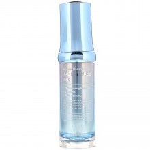 The Plant Base Waterfall Moist Balanced Hyaluronic Acid 100 Ampoule 20 ml