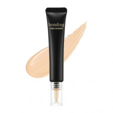 A'Pieu Bonding Drops Concealer 18 ml Corector Nuanta 04 Maple