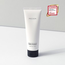 2NDesign Springy Peeling Gel Tone Up Boost 120 ml