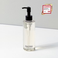 2NDesign First Cleansing Oil 200 ml