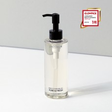 2NDesign First Cleansing Oil