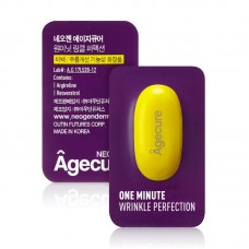 Neogen AgeCure One Minute Wrinkle Perfection