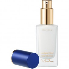 VDL Lumilayer Primer Pantone 2020 Edition 30 ml