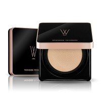 A'Pieu Wonder Tension Pact Perfect Cover SPF40 PA+++ Fond de ten cushion Nuanta 21