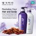 Daeng Gi Meo Ri Vitalizing Shampoo Sampon Fortifiant 145 ml