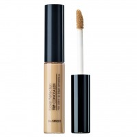 The Saem Cover Perfection Tip Concealer 6.5 g