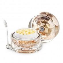 Dr.Gloderm Tabrx  Wrinkletox Cream 45 g