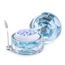Dr.Gloderm Tabrx Moisture Cream  45 g