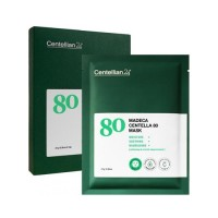 Centellian24 Madeca Centella 80 mask