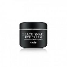 Eyenlip Black Snail Eye Cream 50ml