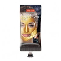Purederm Galaxy Peel-off mask Gold 30 ml