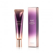 AHC Ageless Real Eye Cream for Face 30 ml Crema Ochi