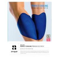 Avajar Perfect Cooling Premium Leg Patch