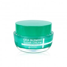 Eyenlip Cica Blemish Clear Cream 50 ml