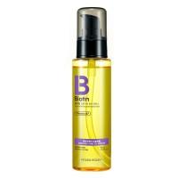 Holika Holika Biotin Damage Hair Oil Serum 80 ml