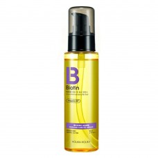 Holika Holika Biotin Damage Hair Oil Serum 80 ml