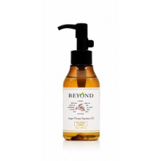 Beyond Argan Therapy Signature Oil 130 ml Ulei tratament de par