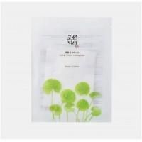 Beauty of Joseon Centella Asiatica Calming Mask