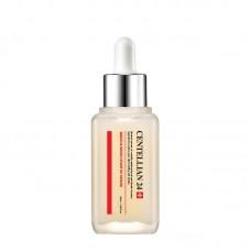 Centellian24 Madeca Micro serum 50 ml Ser intens reparator