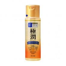 Hada Labo Gokujyun Premium Lotion 170 ml Lotiune Premium cu acid hialuronic