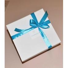 Cutie Cadou Glowrious Gift Box