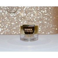 Hera Signia Eye Treatment 5 ml travel size