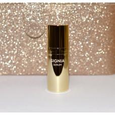 Hera Signia Serum 10 ml travel size