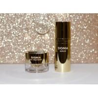 Hera Signia Serum & Eye Treatment set travel size