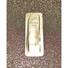 Hera Signia Serum 1 ml