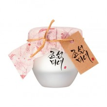 Beauty of Joseon Dynasty Cream 60 ml
