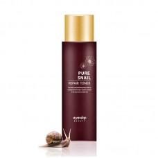 Eyenlip Pure Snail Repair Toner 150 ml