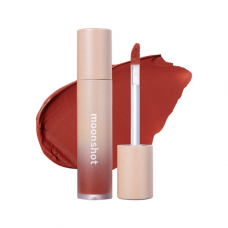 Moonshot Tintfit Blur nuanta Hush Copper