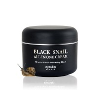 Eyenlip Black Snail All in One Cream 100 ml