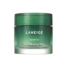 Laneige Special Care Cica Sleeping Mask 10 ml