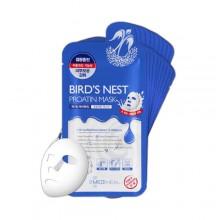 Mediheal Proatin Mask Bird's Nest