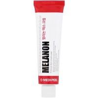 Medi-Peel Melanon X Cream 30 ml Crema tratament pete-pigmentare