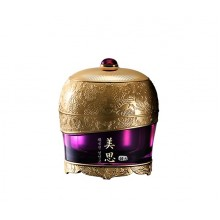 Missha MISA Cho Gong Jin Premium Cream 60 ml