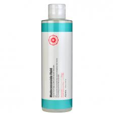 A'Pieu Madecassoside Fluid Toner calmant 210 ml
