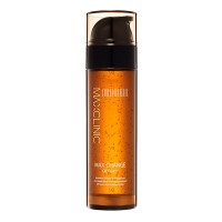 MaxClinic Max Change Brightening Oil Foam 110 ml