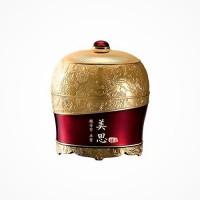 Missha MISA Cho Gong Jin Cream 60 ml