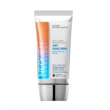 Neogen Dermalogy Day-light Protection Airy Sunscreen Spf 50+ / Broadspectrum 50 ml