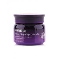 Innisfree Perfect 9 Repair Cream Ex 60 ml
