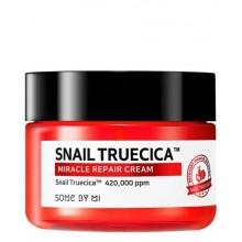 Some by Mi Snail Truecica Miracle Repair Cream 60 ml