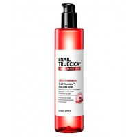 Some by Mi Snail Truecica Miracle Repair Toner 135 ml