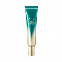 AHC Youth Lasting Real Eye Cream For Face 12 ml
