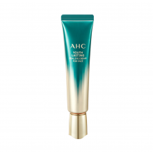 AHC Youth Lasting Real Eye Cream For Face 30 ml
