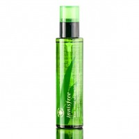 Innisfree Aloe Revital Skin Mist 120 ml Toner - spray revitalizant