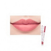 Missha Silky Lasting Lip Pencil nuanta Angel Cheeks
