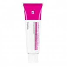 Tosowoong Arbutin 5% Whitening Cream 50 ml Crema anti pete-pigmentare