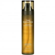 Missha Time Revolution Artemisia Treatment Essence Mist Esenta calmanta tip spray 120 ml
